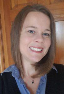 Katrina Becker