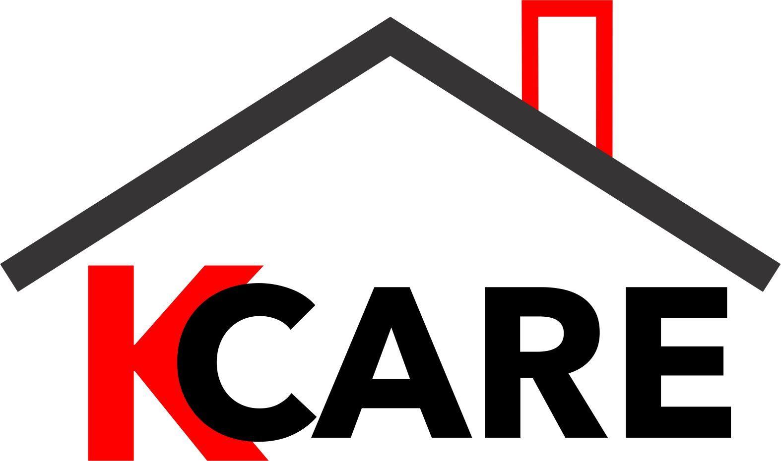 KCare Homecare